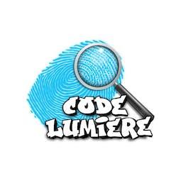 Code Lumière
