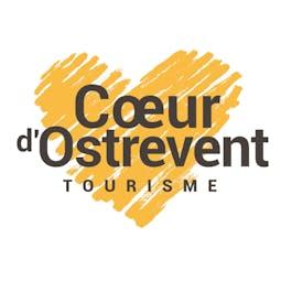 Cœur d'Ostrevent Tourisme
