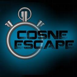 Cosne Escape