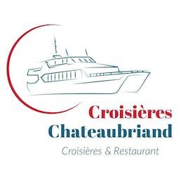 Croisières Chateaubriand