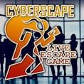 logo de Cyberscape