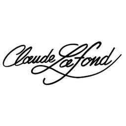 Domaine Claude Lafond