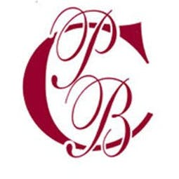 Domaine Pierre &Bertrand Couly