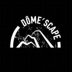 Dôme'scape
