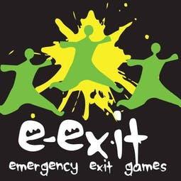 E-Exit