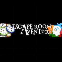 Escape Room Aventure