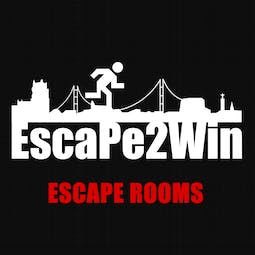 Escape2Win