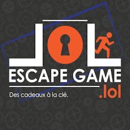 EscapeGame.lol