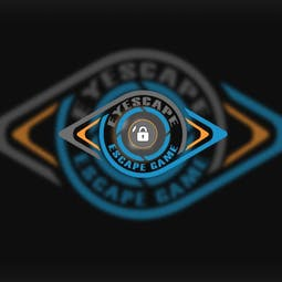 EyescapeGame