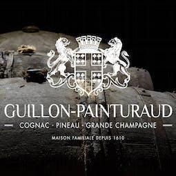 Guillon-Painturaud