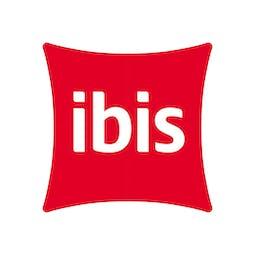 Ibis Nîmes Ouest