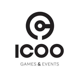 ICOO Games &Events