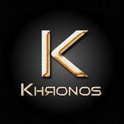 Khronos Escape Game