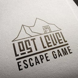 Lost Level