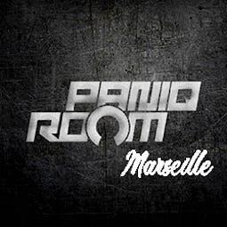 Paniq-Room