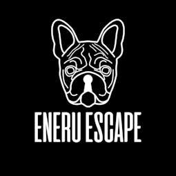 Eneru Escape