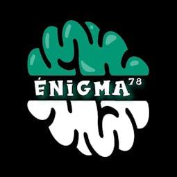 Énigma78