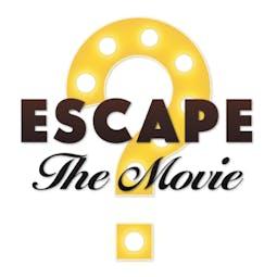 Escape : The Movie