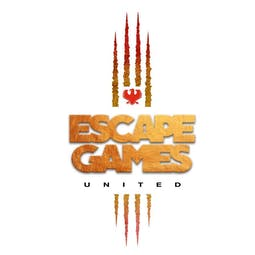 Escape Games United