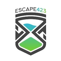 Escape423