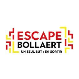Escape Bollaert