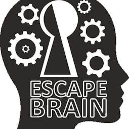 Escape Brain
