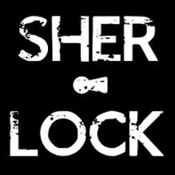 Sher-Lock