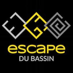 Escape du Bassin