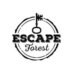 Escape Forest