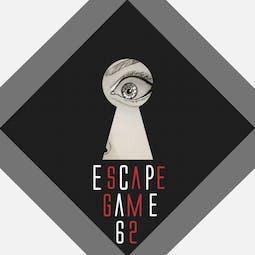 Escape Game 62