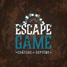 Escape Game au Château de Septème