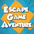 logo de Escape Game Aventure