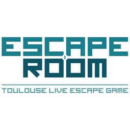 Escape Room Toulouse