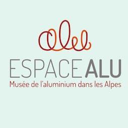 Espace Alu