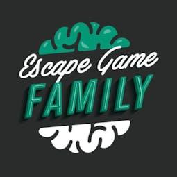 Escape Game Family