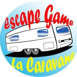 Escape Game La Caravane