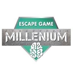 Escape Game Millenium