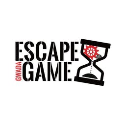 Escape Gwada Game