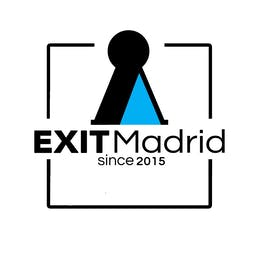 Exit Madrid