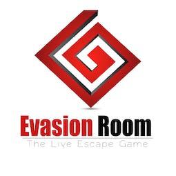 Evasion Room