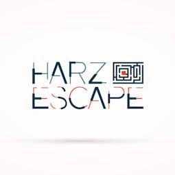 Harz Escape