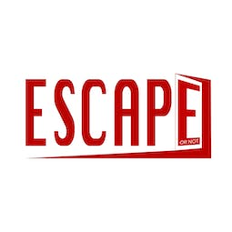 Escape Or Not