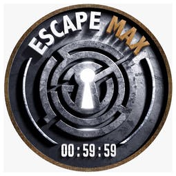 Escape Max