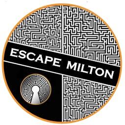 Escape Milton