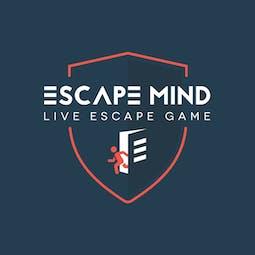 Escape Mind