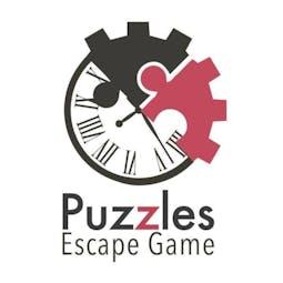 Puzzles Escape Game