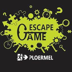 Escape Game Ploërmel