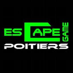 Escape Game Poitiers