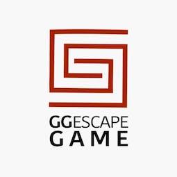 GG Escape Game