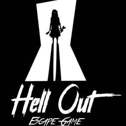 Hell Out